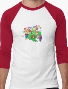 Blud Buddies T-Shirt