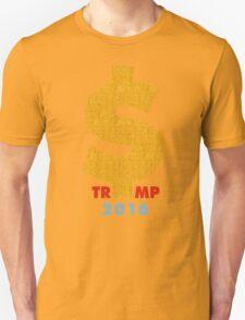 I'M IT! Unisex T-Shirt