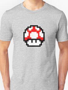 red-shroom T-Shirt