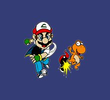 Super PokeBros T-Shirt