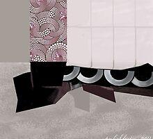 """Engineering Detail"" by Patrice Baldwin"