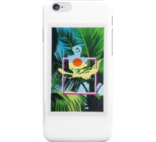 Childish Gambino Phone Case iPhone Case/Skin