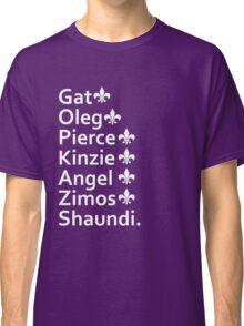 Third Street Classic T-Shirt