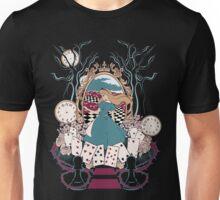 Alice Unisex T-Shirt