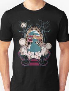 Alice T-Shirt
