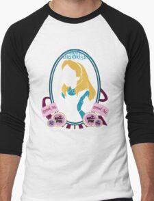 Curiouser T-Shirt