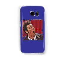 Shocked Kramer Samsung Galaxy Case/Skin