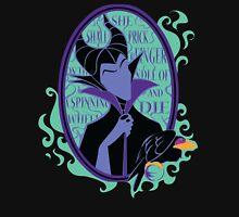 The Mistress of All Evil Unisex T-Shirt