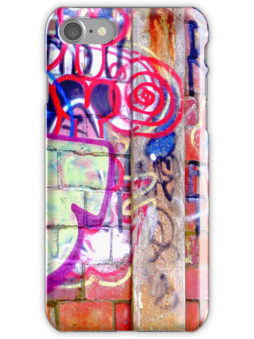 graffiti12 by andytechie