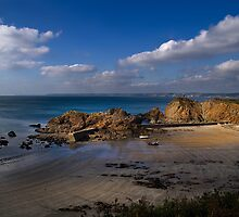 Hope Cove by Country  Pursuits