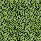 Share the green by matteogamba