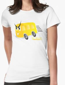 Go Wild Camper T-Shirt