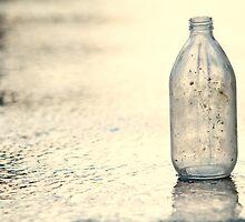 simplicity. by sarahb03