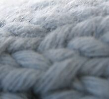 Woolly by LynnEngland