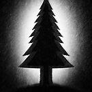 Tree1 by TimD