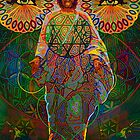 christconsciousness digital - 2011 by karmym