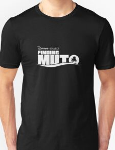 Finding Muto T-Shirt