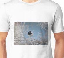 Evening Peace Unisex T-Shirt