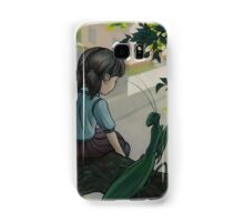 Truancy with Friends Samsung Galaxy Case/Skin