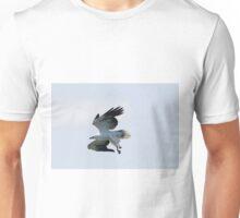 The Drop Unisex T-Shirt