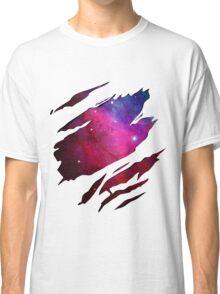 Made of Star Stuff Classic T-Shirt