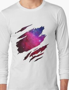 Made of Star Stuff Long Sleeve T-Shirt