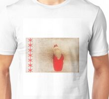 Waiting For Christmas Eve T-Shirt Unisex T-Shirt
