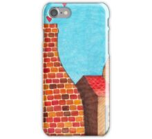 Potteries Hearts iPhone Case/Skin