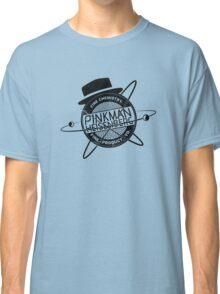 Pinkman & Heisenburg. Classic T-Shirt