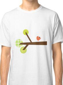 Sweet Chick Classic T-Shirt
