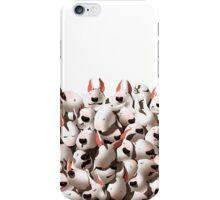 Bullies2 iPhone Case/Skin