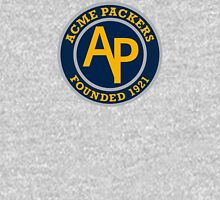 ACME Green Bay Packers T-Shirt
