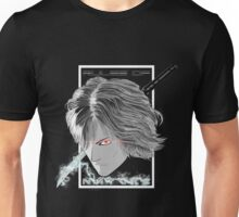 Rules of Nature B&W Unisex T-Shirt