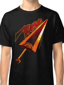 BERSERK p  Classic T-Shirt