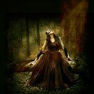 Hope by KatarinaSilva