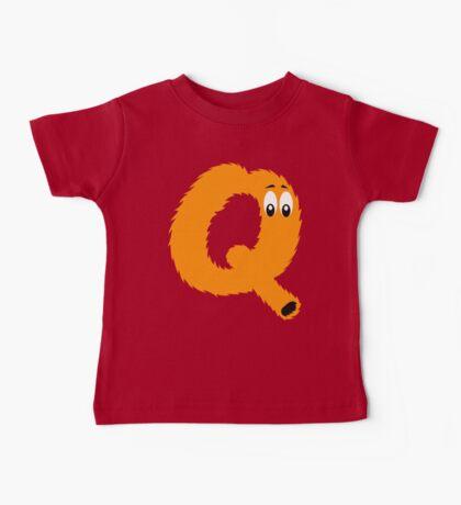 Q!#?@! Kids Clothes