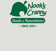 NOOK'S CRANNY Unisex T-Shirt