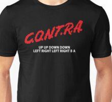 THE CODE Unisex T-Shirt