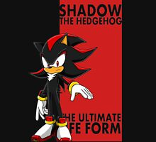 The Ultimate Life Form Unisex T-Shirt