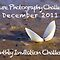NPC: Invitation Challenge - December2011