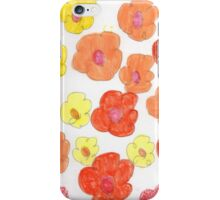 James Warfield, Untitled iPhone Case/Skin