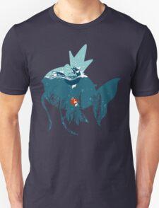 Karp T-Shirt