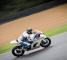 Motorbiking by JEZ22