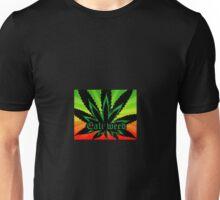 Cali Good Unisex T-Shirt