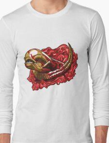 Chestburster 2 Long Sleeve T-Shirt