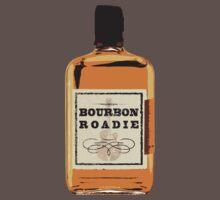 Bourbon Roadie Bumper Kids Clothes