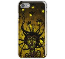 Firefly Fae iPhone Case/Skin