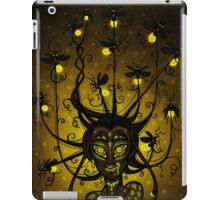 Firefly Fae iPad Case/Skin