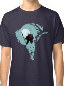 Forest Princess Classic T-Shirt