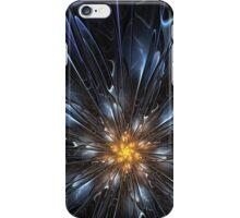 Angelique ~ iPhone case iPhone Case/Skin